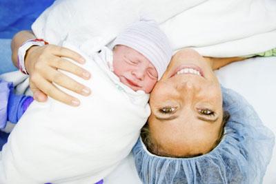 рацион питания кормящих мам после родов 2