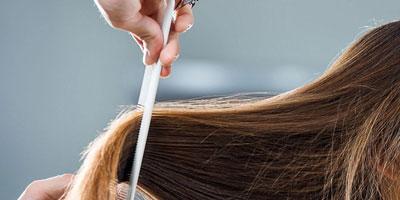 Что делать если секутся кончики волос