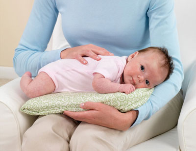 Что давать от коликов малышу в 2 месяца
