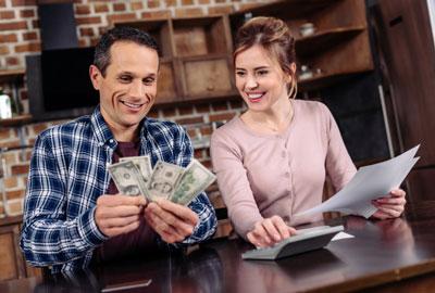 способы избежать конфликтов в семье из-за денег