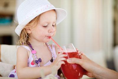 чем кормить ребенка при рвоте в 3 года