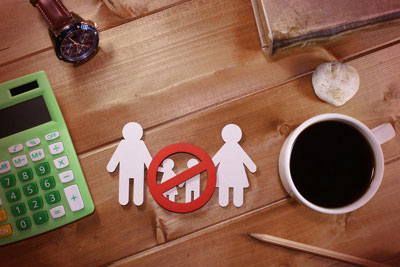 семейные ценности современности