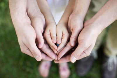 Современные семейные ценности и их значение