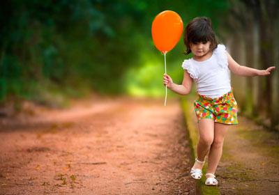 упражнения на развитие координации у детей