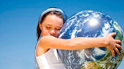 Загадки про планеты солнечной системы для детей с ответами