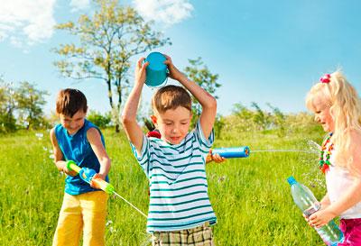 игры для детй 5-6 лет