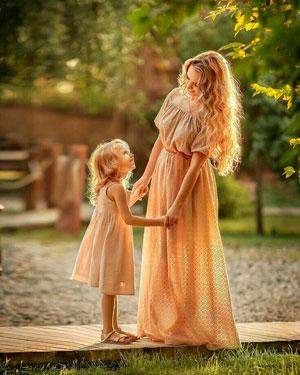 особенности воспитания девочки в 3 года