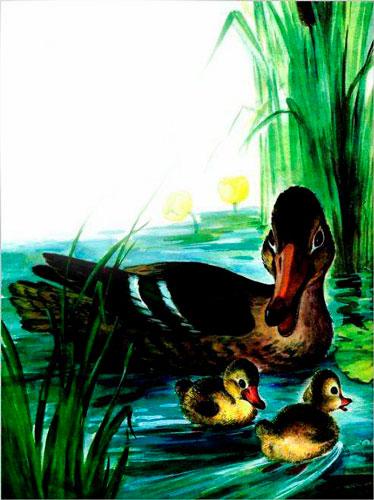 Стихи для детей Агнии Львовны Барто